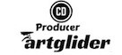 Artglider CD Producer